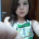 Lorena Ferreira (@5755ee7412484b0) Twitter