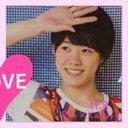 Kazuya*°✩@低浮上 (@0809_oohashi) Twitter