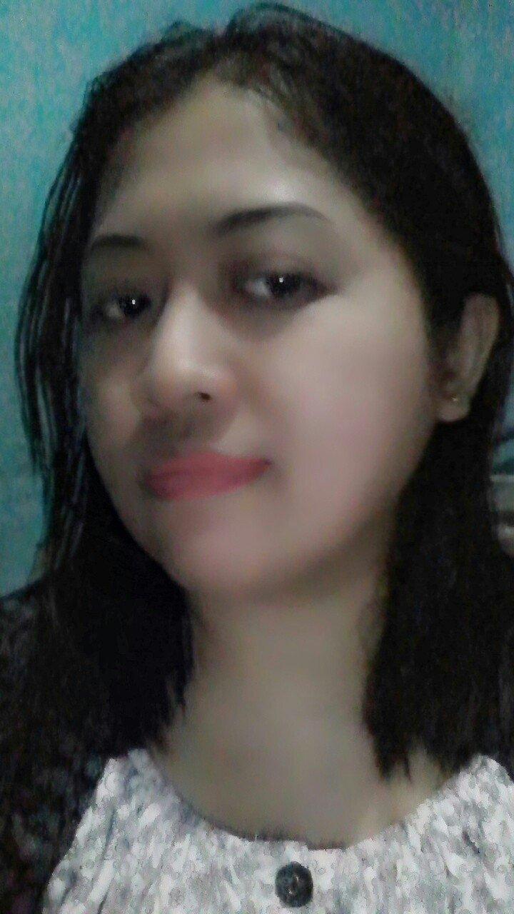 @I_am_SRM