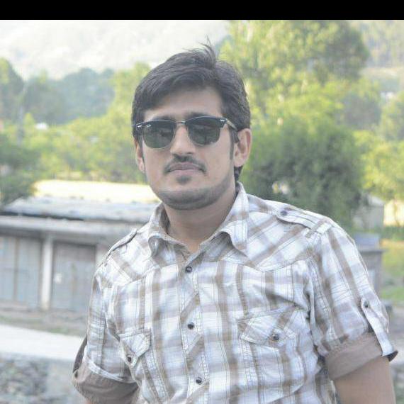 Shoaib Aftab Iamsak 786 Twitter