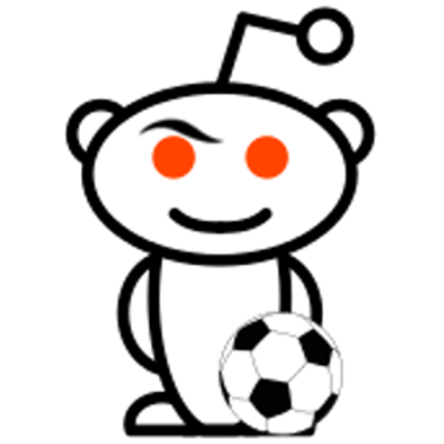 r/soccer on Twitter: