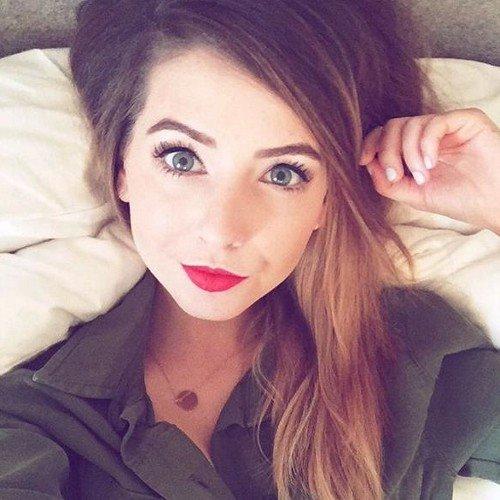 Olivia fawcett