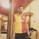 Mehmet YAĞIZ (@5960c261924f47f) Twitter