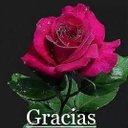 Blamca A Castillo L (@1969lemus) Twitter