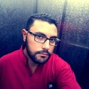 Anas Shalan (@Anosa59) Twitter