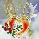 Naseem Naseemwafa (@029d06025c6140b) Twitter