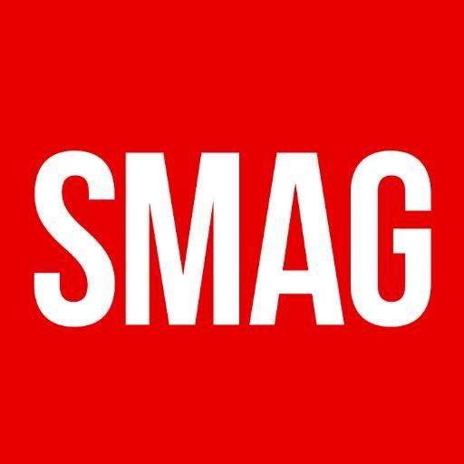 @smagaarhus