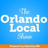 Orlando Local | Social Profile