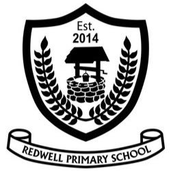 Redwell PS