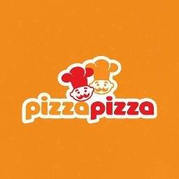 Pizza Pizza Pizzapizzalb Twitter