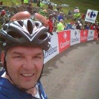 Paul Linnitt (@PhysicsLinnitt) Twitter profile photo