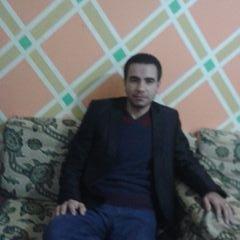 السبت سعيد أبوطالب في ساقية