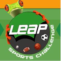 LEAPsports Challenge