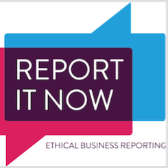 @ethicalreportin