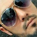 Muhammad Qasim (@0077Qasim) Twitter