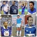 FC Hilal Za3im (@57FCHilal) Twitter
