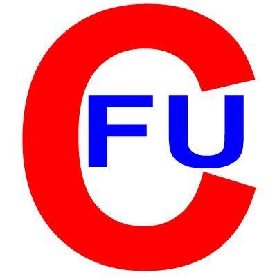 @CitizensFedUp