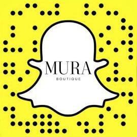 @mura_boutique