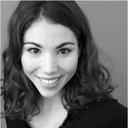 Abby Cooper - @abigailcooper - Twitter