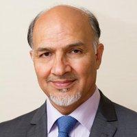 Mahmoud Saikal (@MahmoudSaikal )