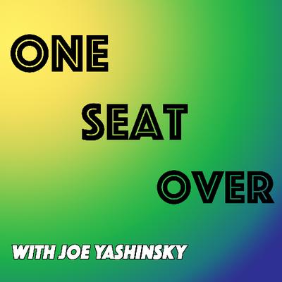 Joey Yashinsky on Muck Rack
