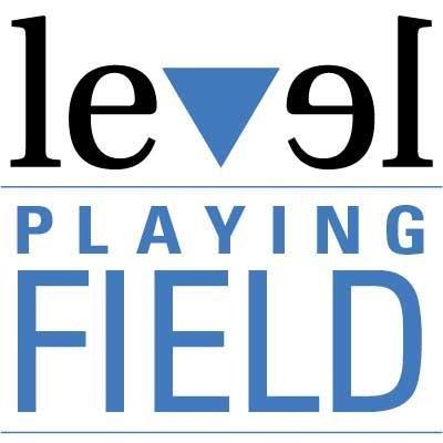level_pfagency