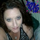 Tracy Chambers (@1974TraTra1974) Twitter