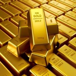 Gold boy on twitter 3rd gold element information properties gold boy urtaz Image collections