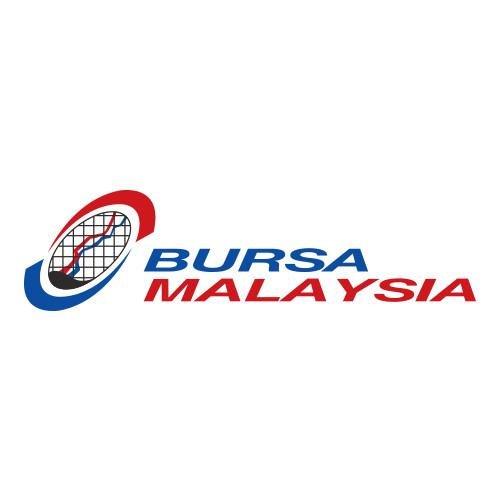 Bursa Malaysia Bhd