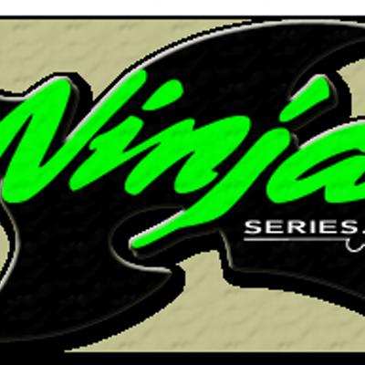 Ninja Seriesit On Twitter Limited World Champion Edition
