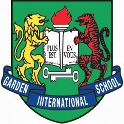 Garden Int'l School