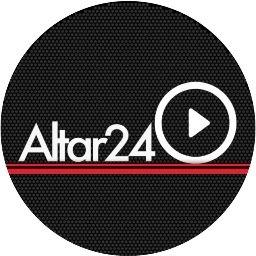 altar24