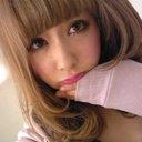 emiko sakurai (@0002assaa) Twitter