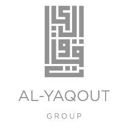 @alyaqoutgroup
