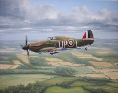 Aviation Originals