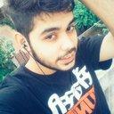 Siddharth Batra (@573056b3cd484d3) Twitter