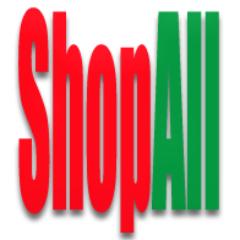 shopall3
