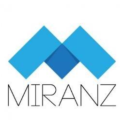 @MiranzTech