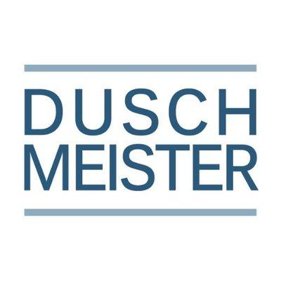 "Duschmeister on Twitter: ""Dusar-KF Dusar Komplettdusche"