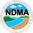 NDMA_Kenya