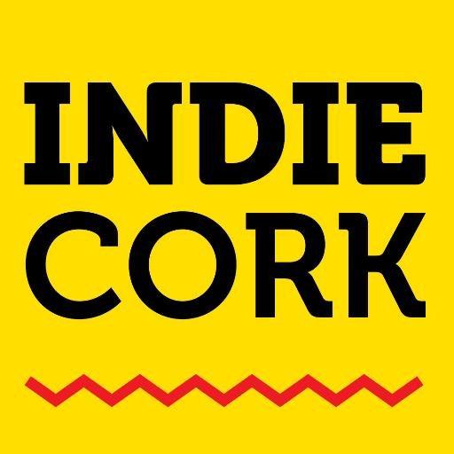 @IndieCork