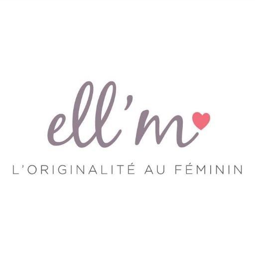 ELL'M