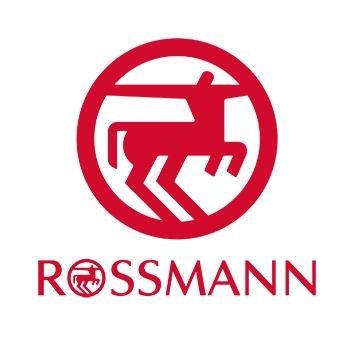 @rossmann
