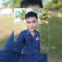 Phongtavanh (@AlexPtv562) Twitter