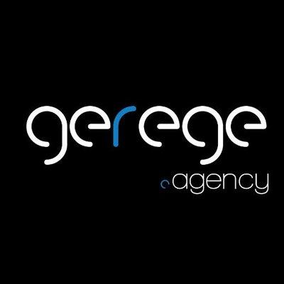 gerege.agency