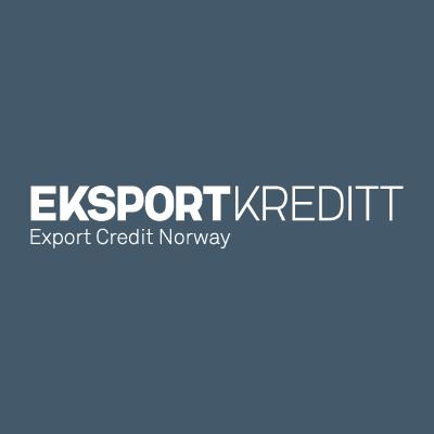 @Eksportkreditt