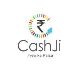 Cash Ji