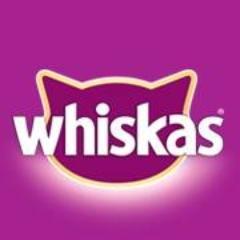 Whiskas India