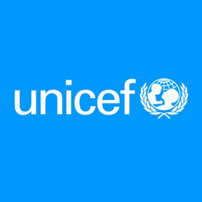 @UNICEF_Portugal