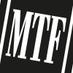 MTF Abbigliamento